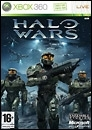 Halo Wars PL (Xbox 360)